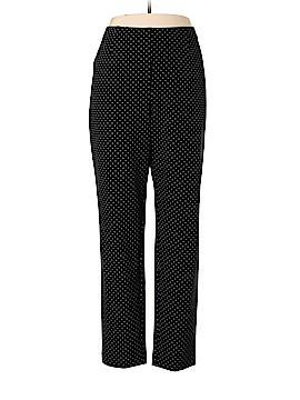J.jill Casual Pants Size XL (Tall)