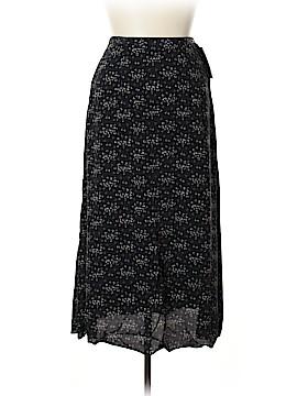 Kathy Ireland Casual Skirt Size 12