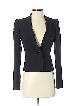 New Look Blazer Size 8 (UK)