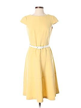 Anne Klein Casual Dress Size 2