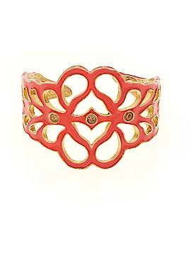 Sorrelli Bracelet One Size
