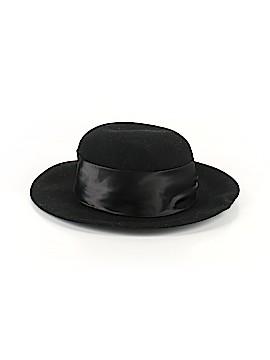 Amanda Smith Winter Hat One Size