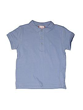Neck & Neck Short Sleeve Polo Size 6