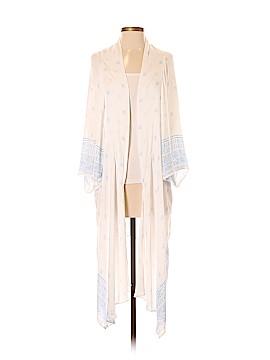 Elan Kimono One Size