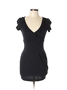 Miss Selfridge Casual Dress Size 10