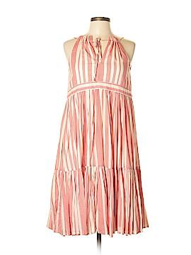 Eva Franco Casual Dress Size S