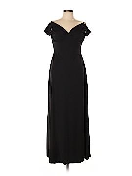 Jovani Cocktail Dress Size 12