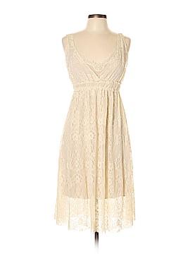Hazel Casual Dress Size L