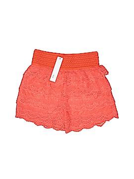M U.S.A. Shorts Size M