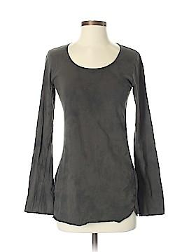 New Balance Long Sleeve T-Shirt Size S