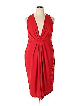 ASOS Cocktail Dress Size 14