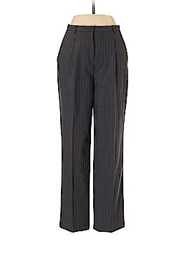 Petite Sophisticate Dress Pants Size 2