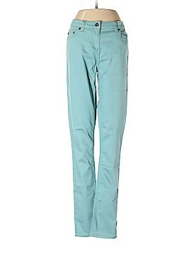 Johnnie b Jeans Size 00