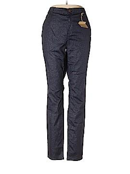 Boden Jeans Size 20 (Plus)