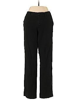 Gap Casual Pants Size 4