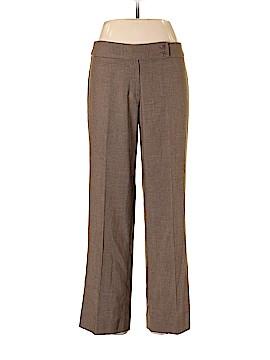 Focus 2000 Dress Pants Size 10 (Petite)