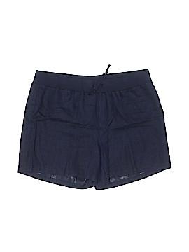 Talbots Shorts Size L
