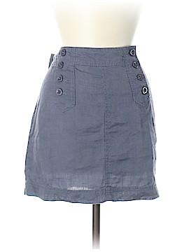 Cynthia Rowley TJX Casual Skirt Size 6