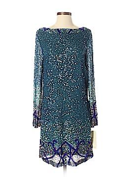 Nicole Miller Cocktail Dress Size 2
