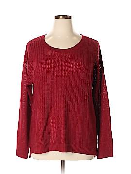 Van Heusen Pullover Sweater Size XL