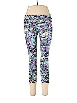 Lularoe Active Pants Size 10