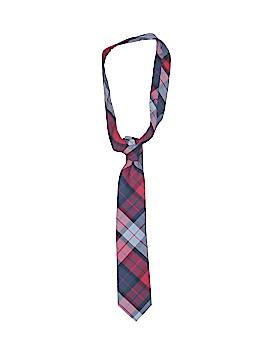 Crewcuts Outlet Necktie One Size (Kids)