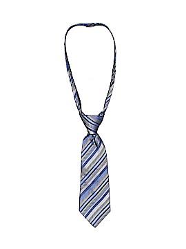 Strasburg Necktie One Size (Kids)