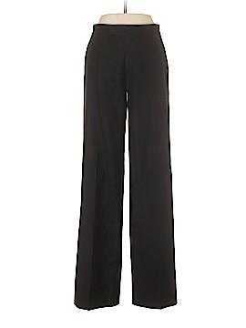Gucci Wool Pants Size 40 (IT)