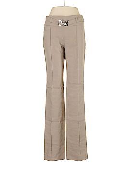 Céline Wool Pants Size 36 (EU)