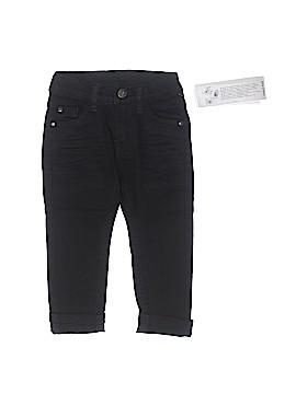 Kapp Ahl Jeans Size 92 cm