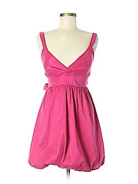 Janice Cocktail Dress Size M