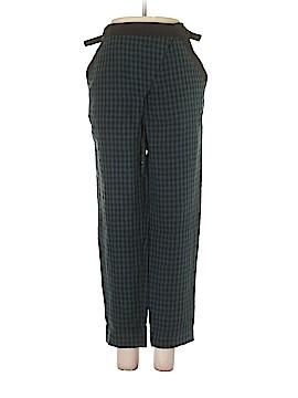 Jenni Kayne Linen Pants Size 4
