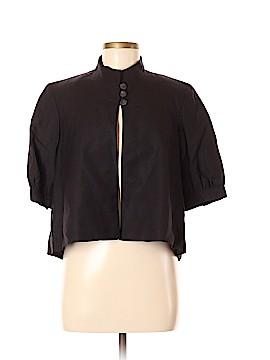 Larry Levine Jacket Size 8