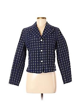 Harve Benard by Benard Holtzman Jacket Size 6