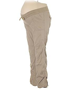 Old Navy - Maternity Khakis Size M (Maternity)