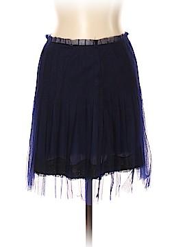 Rodarte for Target Casual Skirt Size 11
