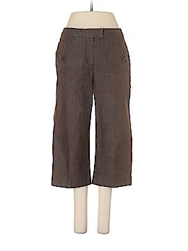 Sandro Sportswear Casual Pants Size 4 (Petite)