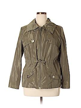 Lark Lane Jacket Size 14
