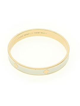 Kate Spade New York Bracelet One Size