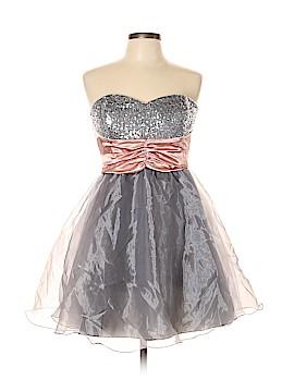 XOXO Cocktail Dress Size 13