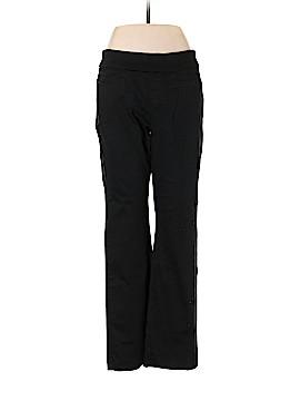 Lee Khakis Size 8 (Petite)