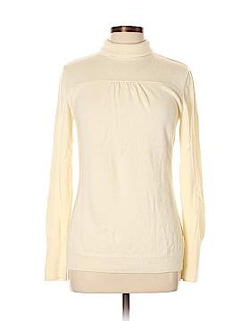 Prive Turtleneck Sweater Size L
