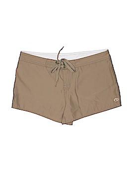 Rip Curl Board Shorts Size 5