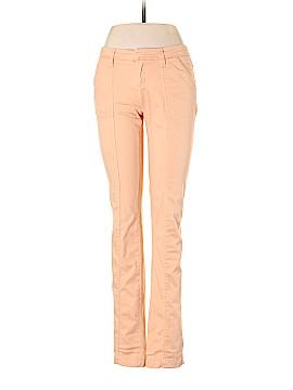 Lole Casual Pants Size 2