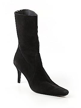 Stuart Weitzman Boots Size 11