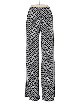 White House Black Market Casual Pants Size XXS