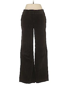 Ann Taylor Cords Size 4