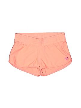 Roxy Board Shorts Size 10