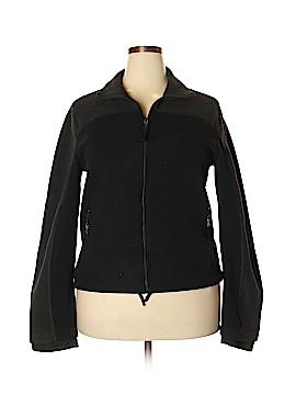 Prada Linea Rossa Fleece Size XXL