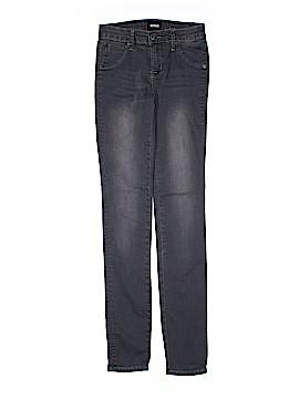 Hudson Jeans Jeggings Size 16